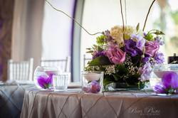 Old Ranch wedding-48
