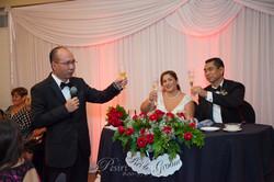 72 Diamond Bar weddings-137.jpg