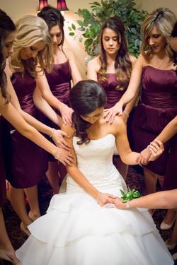 J&H-Wedding-51