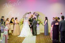 california country club wedding-33