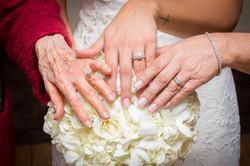 J&H-Wedding-468