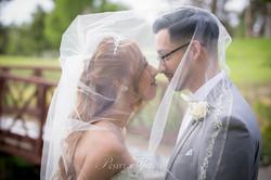 72 Diamond Bar weddings-180.jpg