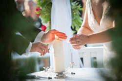 72 Diamond Bar weddings-120.jpg