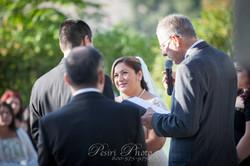 72 Diamond Bar weddings-114.jpg