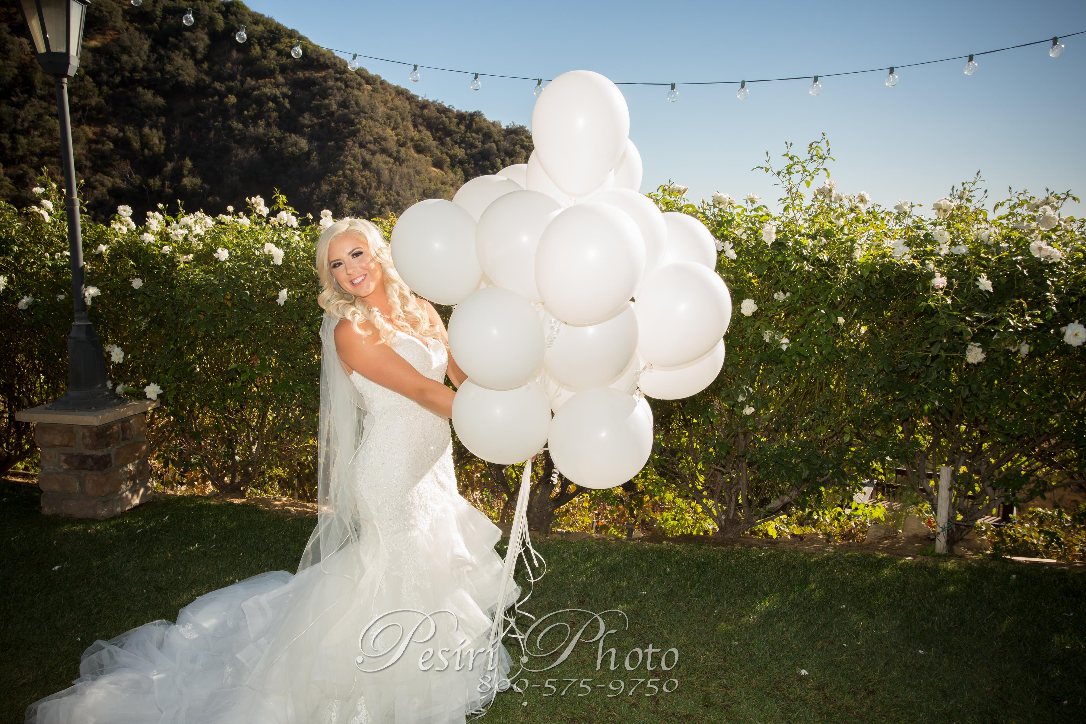 Pesiri Photo Wedding-1