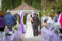 72 Diamond Bar weddings-167.jpg