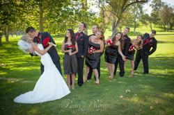Mountian Meadows Weddings-26.jpg