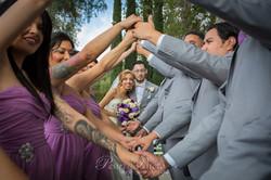 72 Diamond Bar weddings-171.jpg
