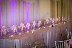 72 Diamond Bar weddings-63.jpg