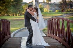 72 Diamond Bar weddings-127.jpg