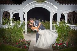 J&H-Wedding-660
