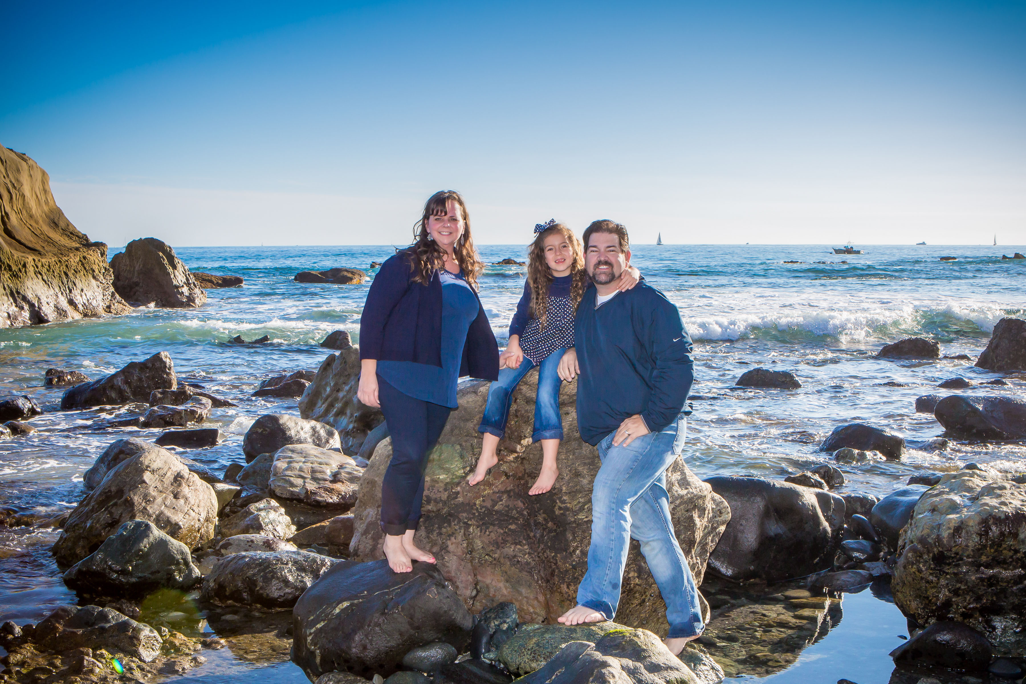 Pesiri Family 2015-13