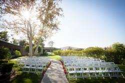 72 Diamond Bar weddings-103.jpg