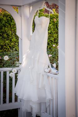 J&H-Wedding-9