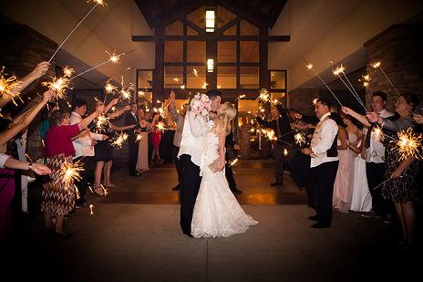 Austin Texas best wedding venues