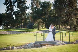 Mountian Meadows Weddings-446.jpg