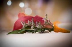 R&M Wedding-6