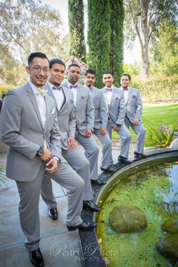 72 Diamond Bar weddings-165.jpg