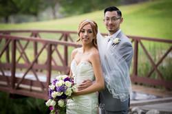 72 Diamond Bar weddings-179.jpg
