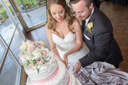 72 Diamond Bar weddings-87.jpg
