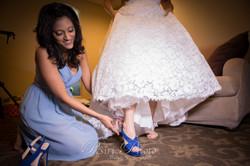 Brookside Wedding-12