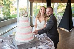 72 Diamond Bar weddings-86.jpg