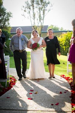 72 Diamond Bar weddings-111.jpg