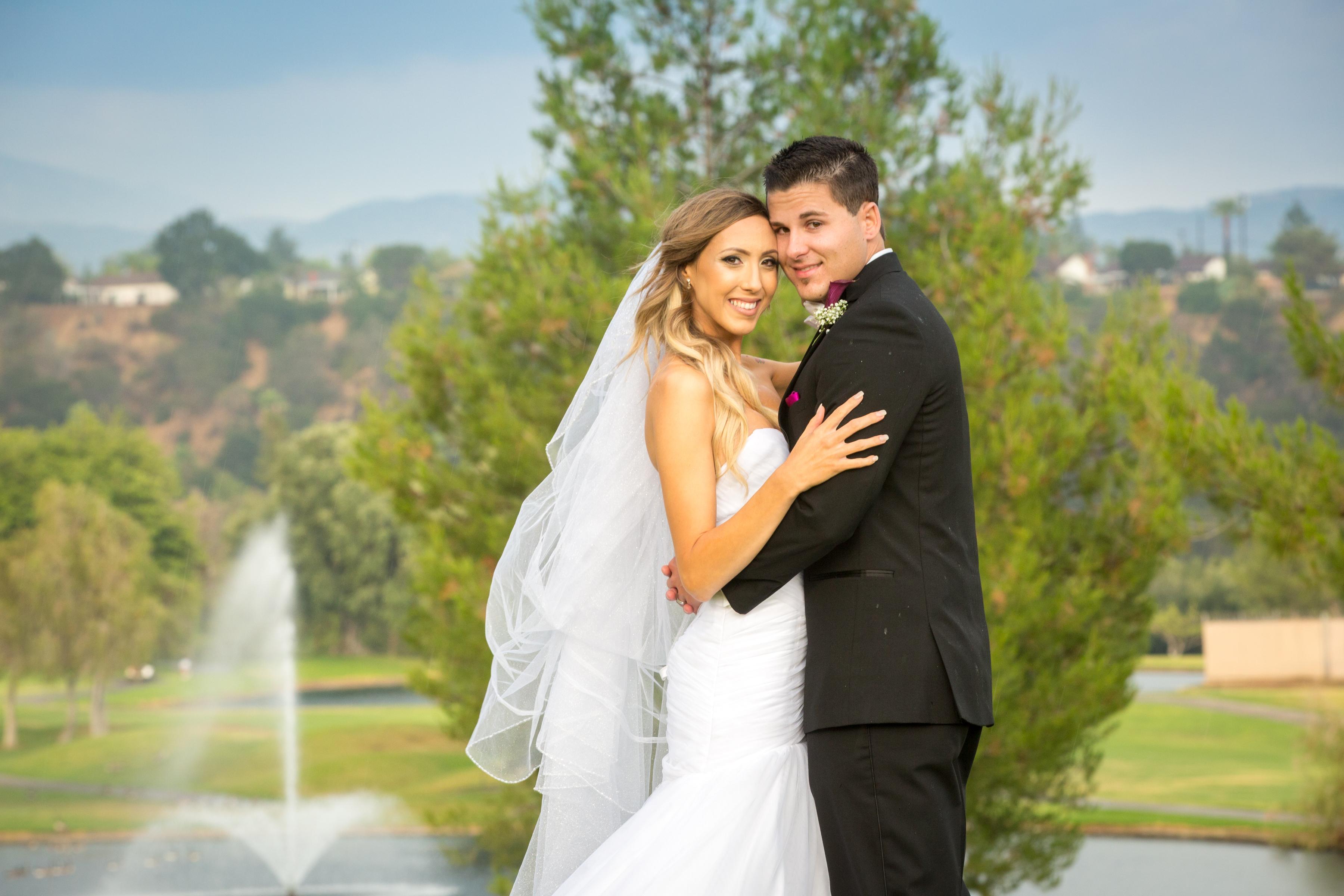 J&S Wedding-201