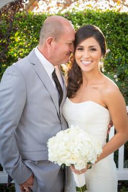 J&H-Wedding-201