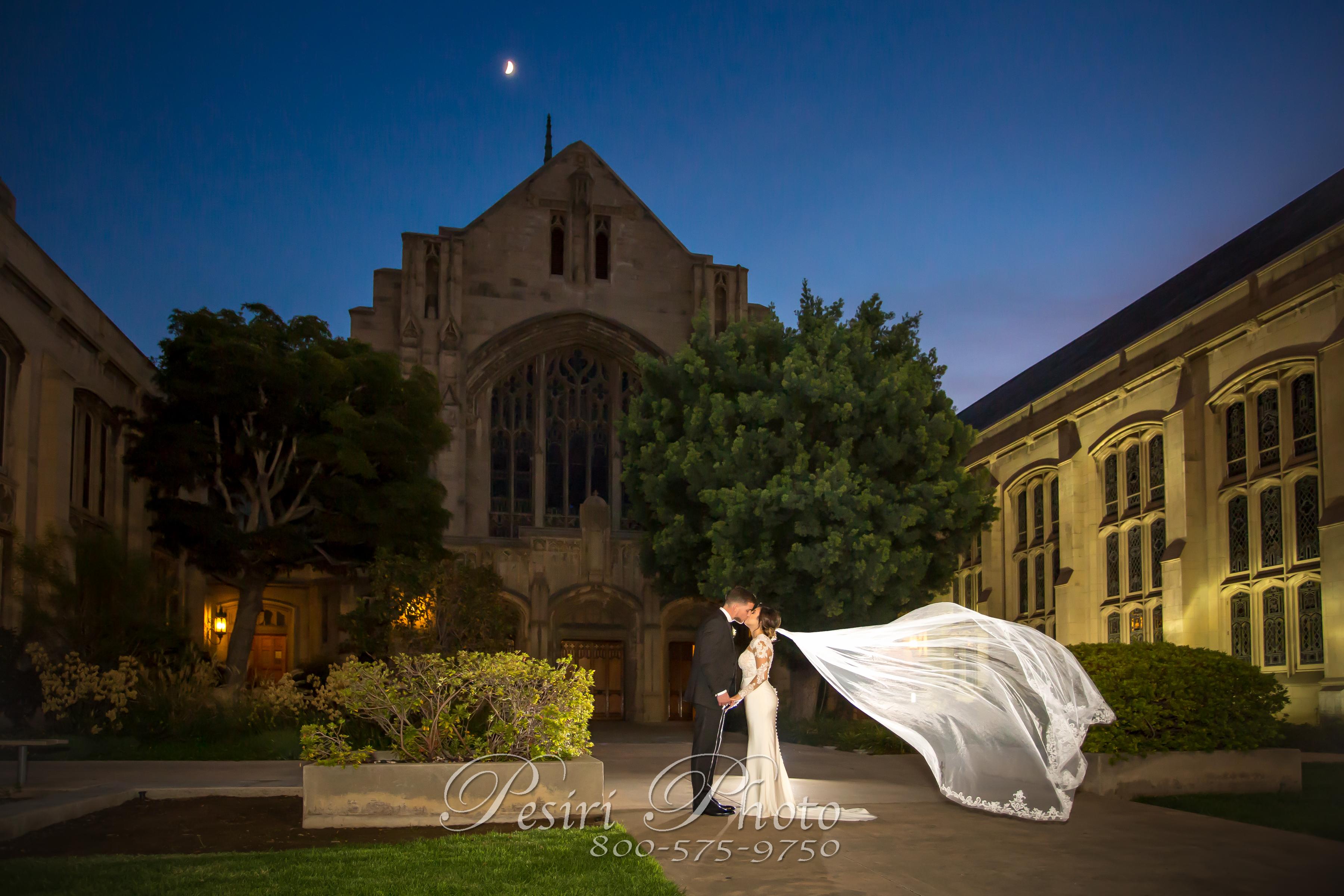 Pesiri Photo Wedding Pasadena-1
