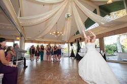 72 Diamond Bar weddings-89.jpg