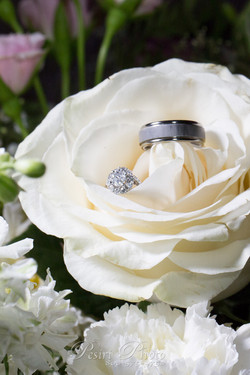 72 Diamond Bar weddings-97.jpg