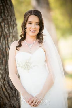 Brookside Wedding-28