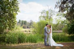 72 Diamond Bar weddings-160.jpg