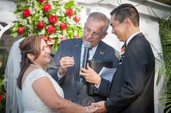 72 Diamond Bar weddings-118.jpg