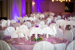 72 Diamond Bar weddings-151.jpg