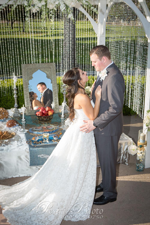 Brookside Wedding-18