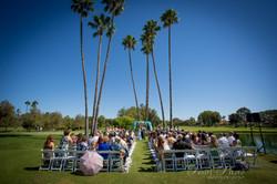 Los Coyotes weddings By Pesiri Photo A-49