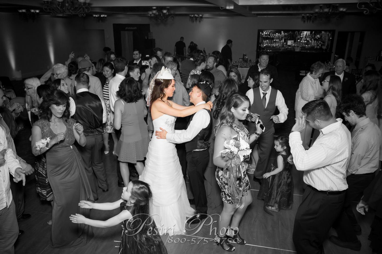 Brookside Wedding-35