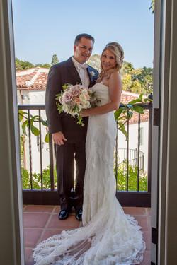S&S-Wedding-178