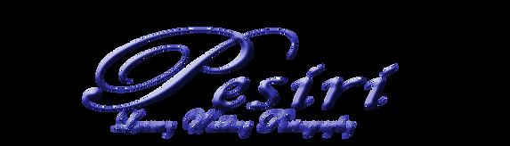 Pesiri Logo.png