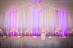 72 Diamond Bar weddings-68.jpg