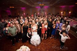 Los Coyotes weddings By Pesiri Photo B-114