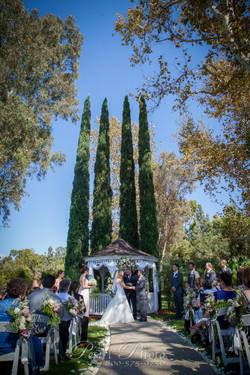 72 Diamond Bar weddings-75.jpg