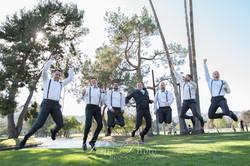 Brookside Wedding-15