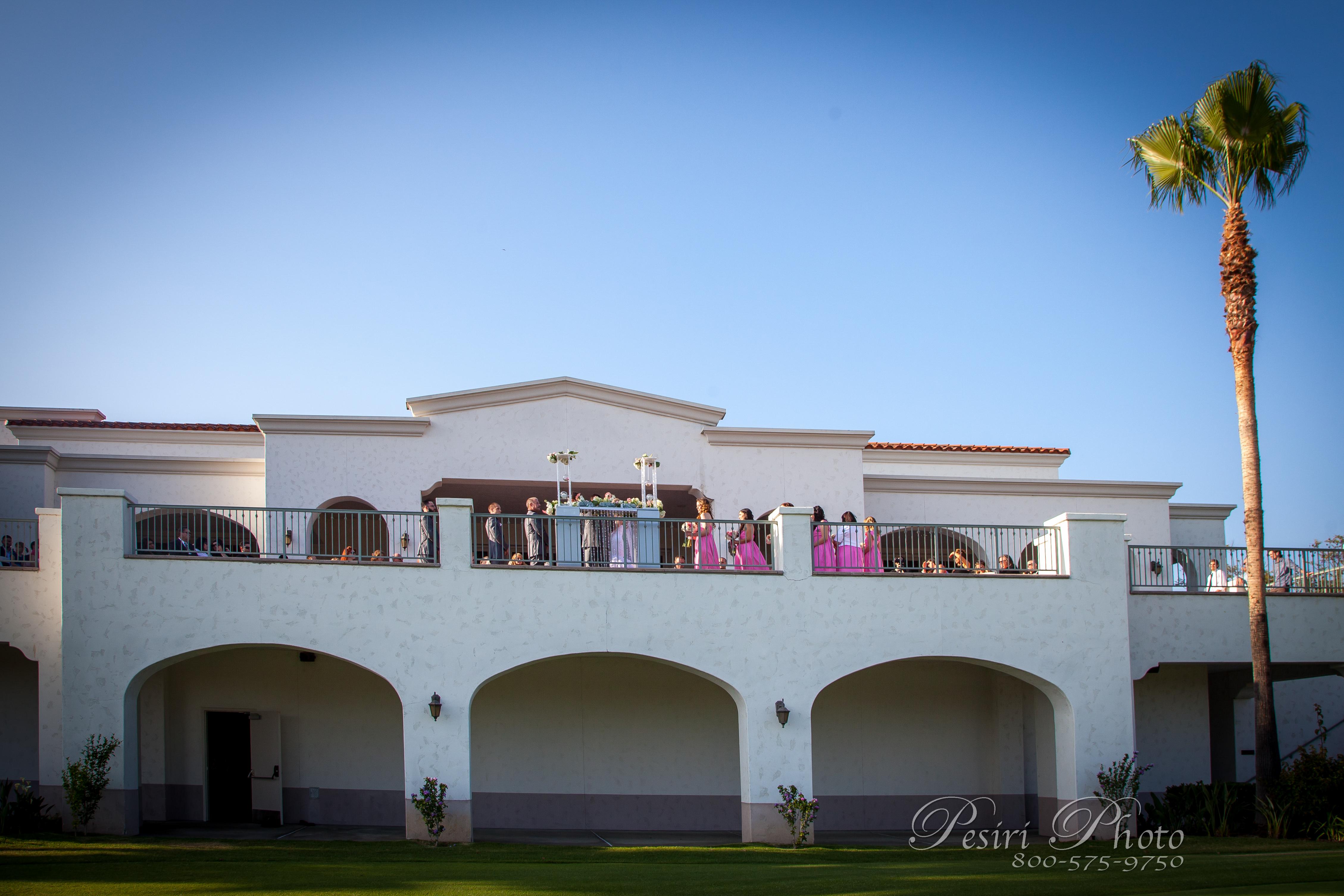 Los Coyotes weddings By Pesiri Photo B-59