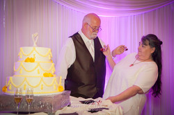 72 Diamond Bar weddings-32.jpg