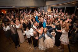 Mountian Meadows Weddings-336.jpg