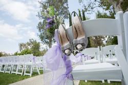 72 Diamond Bar weddings-147.jpg
