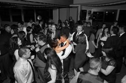 Mountian Meadows Weddings-403.jpg